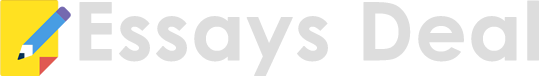 Essays Deal logo